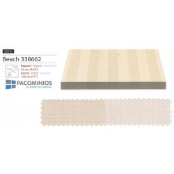 Lona Beach 338662