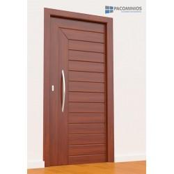 Puerta Edgar