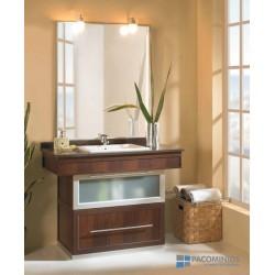 Mueble de Baño Verona 02