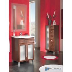 Mueble de Baño Verona 05