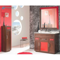 Mueble de Baño Verona 11