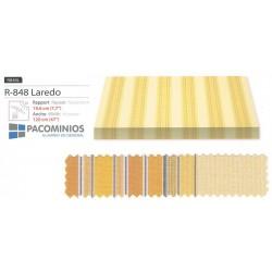 Lona R-848 Laredo